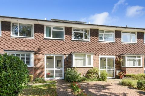 3 bedroom terraced house for sale - The Drive, Sidcup, DA14 4ER