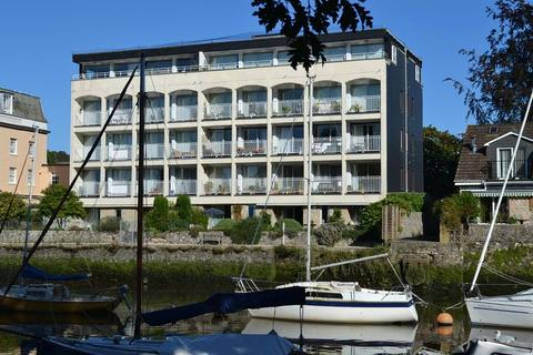 2 bedroom apartment for sale - Steamer Quay Road, Totnes