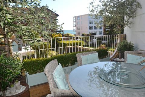 2 bedroom apartment for sale - Showboat, 58-62 Banks Road, Sandbanks, Poole, BH13