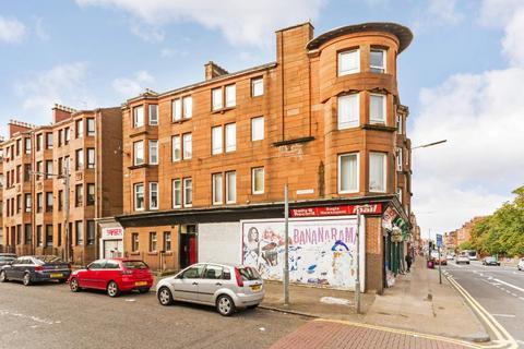 1 bedroom flat for sale - Aberfeldy Street, Dennistoun, Glasgow, G31 3NW