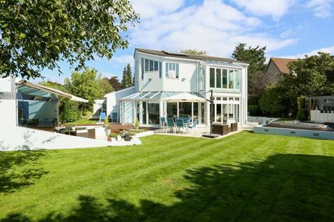 5 bedroom detached house for sale - Shirehampton Road, Stoke Bishop