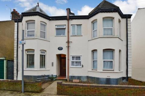 1 bedroom apartment for sale - Clarendon Road, High Town, Luton, Bedfordshire, LU2 7PQ
