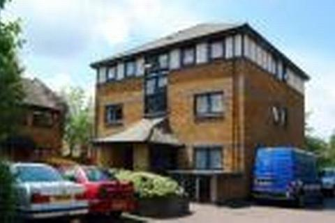 2 bedroom flat to rent - Taeping Street, Isle Of Dogs, Mudchute, Canary Wharf, London, E14 9UT