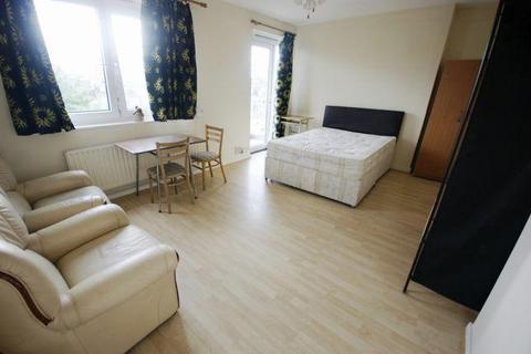 4 bedroom flat to rent - Bayham Street, Camden, London, NW1 0JU