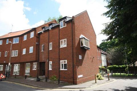 1 bedroom flat to rent - St Faiths Lane, Norwich,