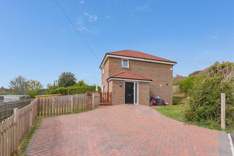 2 bedroom detached house for sale - Kenilworth Close, Brighton, East Sussex, BN2 4LF