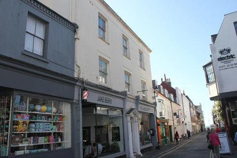 1 bedroom flat to rent - Ship Street, Brighton, East Sussex, BN1 1AE