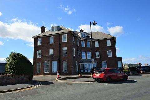 2 bedroom apartment for sale - 19 Royal Crescent, Whitby