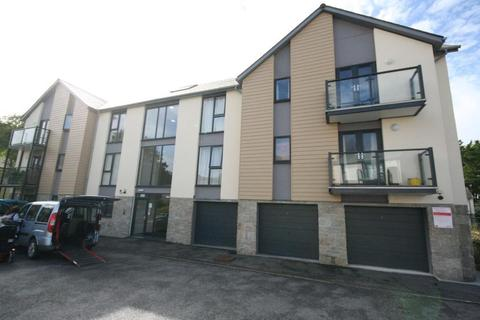 2 bedroom flat to rent - Jubilee Drive, Chy Kensa, Redruth, TR15 1DY