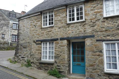 2 bedroom end of terrace house to rent - St Gluvias Street, Penryn, Cornwall, TR10 8BJ