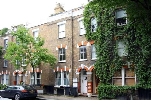 2 bedroom apartment to rent - Pearman Street, London SE1