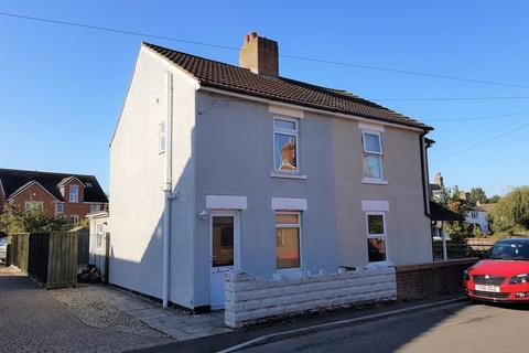 2 bedroom terraced house to rent - Haydon Wick