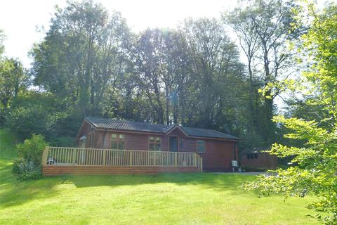 2 bedroom flat for sale - Narberth, Pembrokeshire, SA67