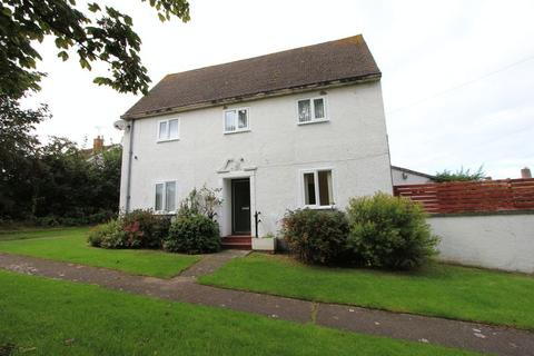 3 bedroom end of terrace house for sale - Gwelfor, Rhos on Sea