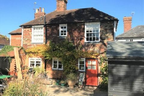 4 bedroom house to rent - The Street, Sissinghurst