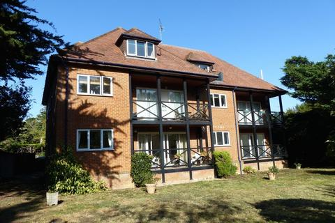 2 bedroom apartment for sale - Maidenhead - Court Road