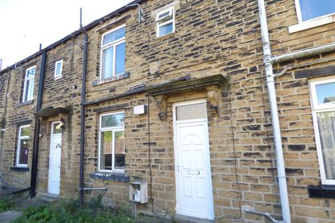 1 bedroom terraced house for sale - Westgate, Eccleshill, Bradford, BD2