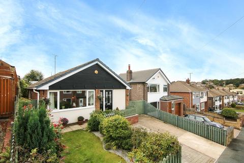 2 bedroom detached bungalow for sale - Ashbourne Avenue, Cleckheaton, Yorkshire, BD19