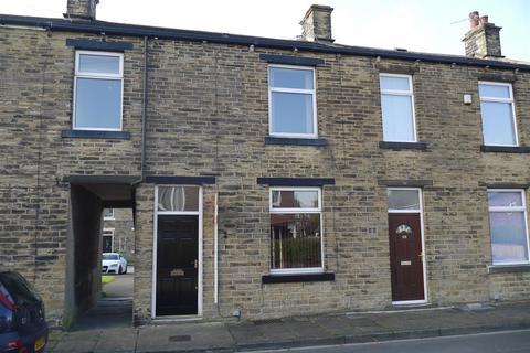 2 bedroom terraced house for sale - Moorlands Road, Birkenshaw, Bradford, BD11