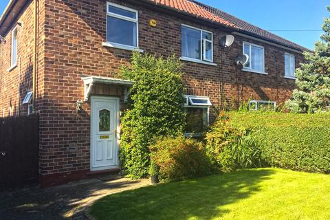 3 bedroom semi-detached house to rent - Crowhill Road, Ashton Under Lyne,