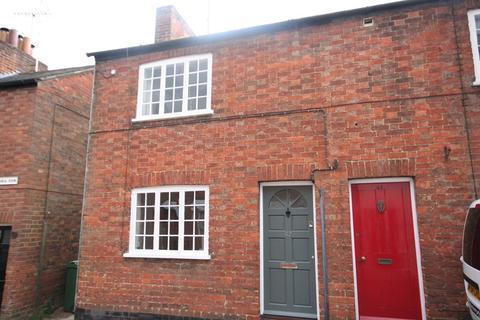 1 bedroom semi-detached house to rent - Well Street, Buckingham, MK18 1ES