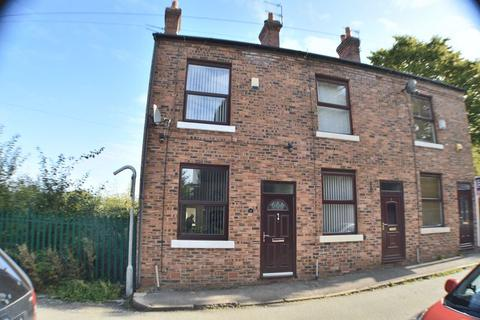 2 bedroom terraced house for sale - Rowbotham Street, Hyde