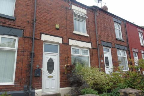 3 bedroom terraced house for sale - Crossley Road, St. Helens