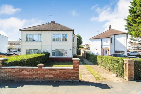 3 bedroom semi-detached house for sale - Close To The Leagrave Train Station!