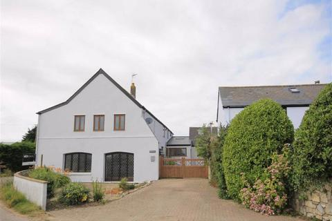 5 bedroom house to rent - Sutton Road, Llandow,
