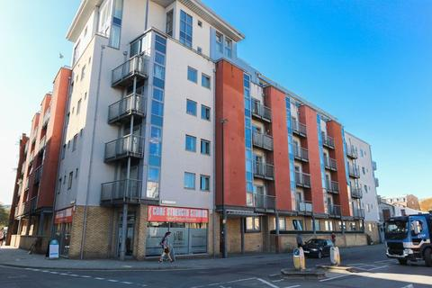 1 bedroom apartment for sale - Thomas Court