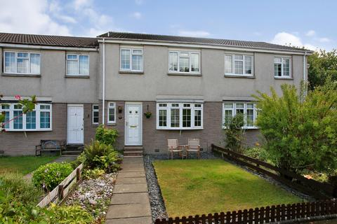 3 bedroom terraced house to rent - 5 Brimmond Court, Westhill, Aberdeen AB32 6XU