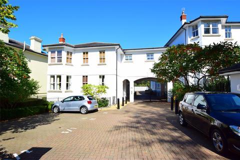 2 bedroom flat for sale - Richard Beau Nash Apartments, 6-8 Garden Road, TUNBRIDGE WELLS, TN1 2XW