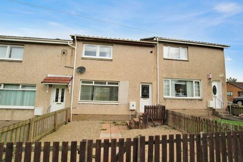 2 bedroom terraced house for sale - Fir Place, Motherwell