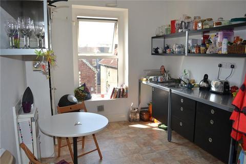 2 bedroom flat to rent - North Road, St. Andrews, Bristol