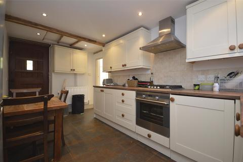 2 bedroom cottage to rent - Kingsweston Court, Kings Weston Lane, Kings Weston, Bristol, BS11