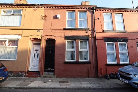 2 bedroom terraced house for sale - Cobb Avenue, Liverpool