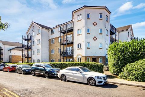2 bedroom flat for sale - Amethyst Court, Enstone Road