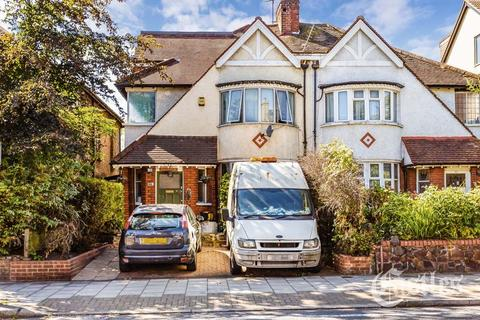 4 bedroom semi-detached house for sale - Park Road, N8
