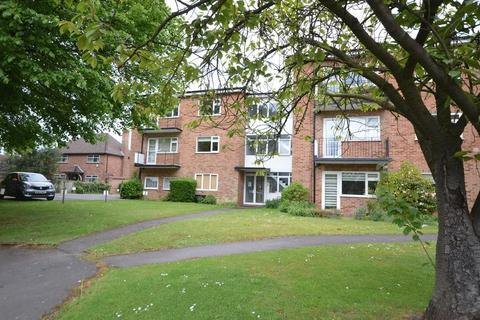 2 bedroom apartment to rent - Penn Road, Beaconsfield