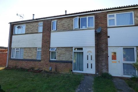 3 bedroom terraced house for sale - Kempston, Beds, MK42 7LS
