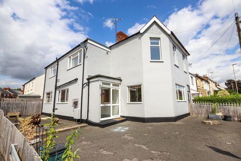 2 bedroom apartment for sale - Prestbury Road, Cheltenham