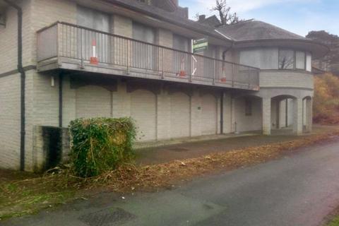 9 bedroom property for sale - St David's Hill, Harlech, Gwynedd.