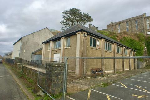 Property for sale - St David's Hill, Harlech, Gwynedd