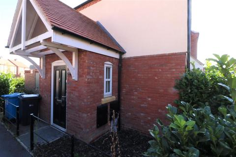 1 bedroom house to rent - Attringham Park, Kingswood, Hull