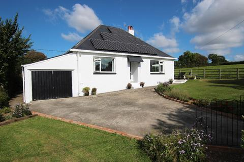 2 bedroom bungalow for sale - Uphempston, Littlehempston, Totnes