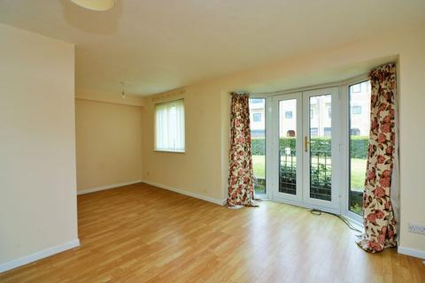 2 bedroom apartment to rent - Barnfield Place, Isle of Dogs, E14