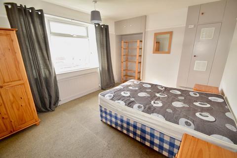 1 bedroom house share to rent - Davis Street, Avonmouth, Avonmouth, BS11