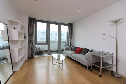 2 bedroom apartment to rent - Caspian Apartments, Limehouse, E14