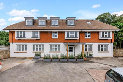 2 bedroom apartment for sale - Chequers Lane, Walton on the Hill, KT20