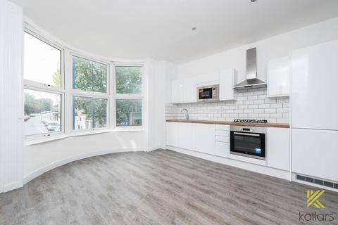1 bedroom flat to rent - New Cross Road , New Cross , London , SE14